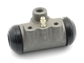 Rear Wheel Cylinder. Fits Big Twin 1963-1972.