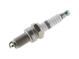 Autolite 4164 Spark Plug. Fits Twin Cam 1999-2017, Sportster 1986up, Victory & S&S 124ci.