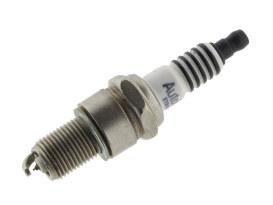 Autolite Xtreme Sport Iridium XS65 Spark Plug. Fits Big Twin 1975-1999 & S&S Engines with 16mm Spark Plug Thread.