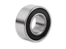 26in. ABS Recalibration Wheel Bearing. Use when removing your OEM size wheel & fitting a 26in. Wheel. Fits Touring 2014up & Softail 2015up.