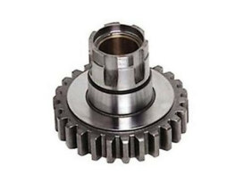 Andrews Products 4th Main Drive Gear; Big Twin'77-86 4 Speed with 26 Teeth