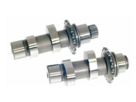 48H Chain Drive Camshafts. Fits Twin Cam 2007-2017, Including 2006 Dyna.