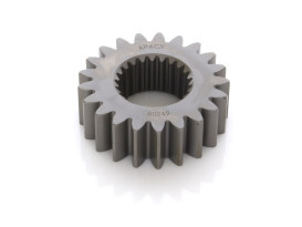 4th Countershaft Gear; Sportster'91up 5 Speed