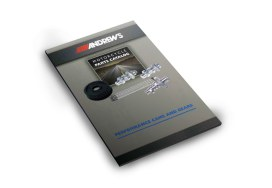 Andrew Products Catalogue