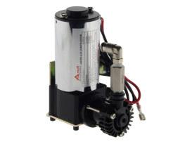 Compressor Assembly. Fits V-Rod 2007-2017.