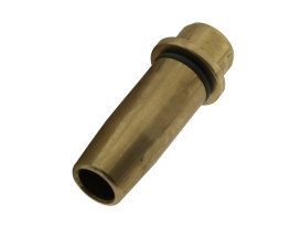 Oversize Intake & Exhaust Valve Guide. Fits Big Twin 1948-1979. +.004