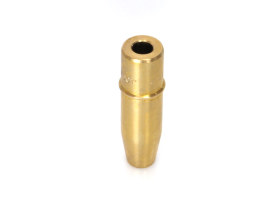 Oversize Intake Valve Guide. Fits Milwaukee-Eight 2017up. +.001in. Outside Diameter.