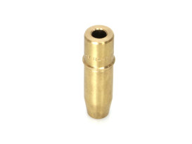 Oversize Exhaust Valve Guide. Fits Milwaukee-Eight 2017up. +.001in. Outside Diameter.