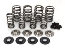 Valve Spring Kit. Fits Big Twin 1984-2004 .600
