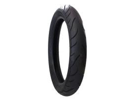Avon Cobra Chrome 19in. Front Tyre. 110/90-H19 AV91.