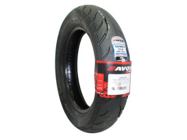 Avon Cobra Chrome 16in. Rear Tyre. 150/80-B16 AV92.