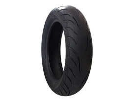 Avon Cobra Chrome 16in. Rear Tyre. 180/65-B16 AV92.