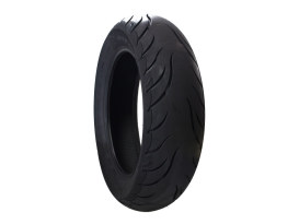 Avon Cobra Chrome 16in. Rear Tyre. 180/70-R16 AV92.