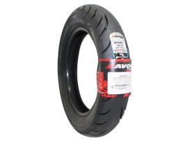 Avon Cobra Chrome 16in. Rear Tyre. MT90-B16 AV92 74H.