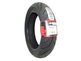 Tyre RR; Avon Cobra Chrome 17