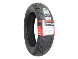 Tyre RR; Avon Cobra 17
