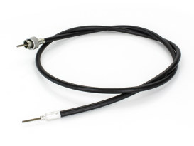 Speedo Cable; 47