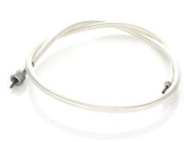 Speedo Cable; 40