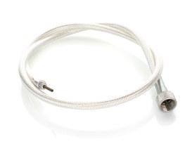 Speedo Cable; 36