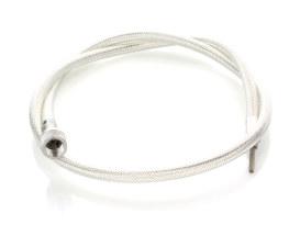 Speedo Cable; 35