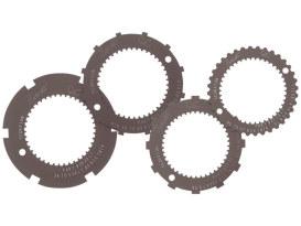 Tool; Scorpion Lock Plate; BT'36-84