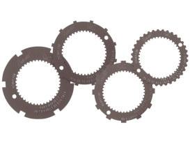 Tool; Scorpion Lock Plate; BT'98up & XL'86-90