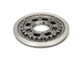 Clutch Pressue Plate. Fits Big Twin 1990-1997 & Sportster 1991up.