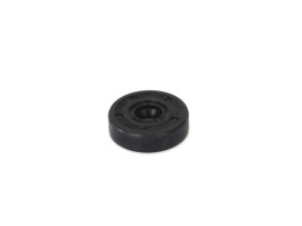 Clutch Hub Nut Seal. Fits Baker 6-in-4 Specific Seal.