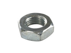 Clutch Adjuster Nut. Fits Baker 6-in-4 Transmissions.