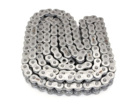 Rear X-Ring Chain with 114 Link.