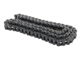 Rear X-Ring Chain with 130 Link - Natural.