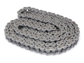 Rear X-Ring Chain with 150 Link - Natural.