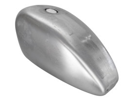 3.4 Gallon Fuel Tank. Fits Sportster 1995-2003.