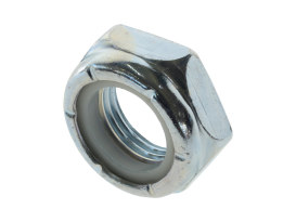 5/8in.-18 Shock Absorber Lock Nut.