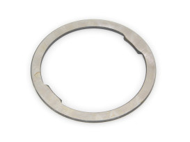 Standard Countershaft 1st & 2nd Gear Thrust Washer. Fits Big Twin 1936-1986  with 4 Speed Transmission.