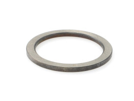Retaining Inner Countershaft Bearing Thrust Washer. Fits Big Twin 1936-Early 1976.