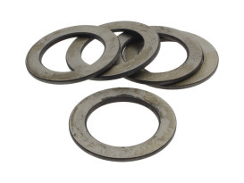 0.070in. Countershaft Low Gear, Right Thrust Washer. Fits Sportster 1954-1985.