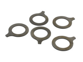 0.040in. Mainshaft, Right Thrust Washer. Fits Sportster 1954-Early 1984.