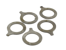 0.055in. Mainshaft, Right Thrust Washer. Fits Sportster 1954-Early 1984.