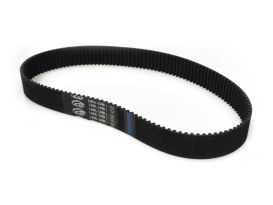 130 Tooth x 41mm Wide Primary Drive Belt.