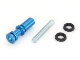Forward Control Rebuild kit for Master Cylinder.