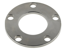 .250in. Pulley Spacer. Fits HD 1973-1999 Wheels with Tapered Bearings.