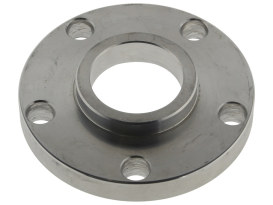 .500in. Pulley Spacer. Fits HD 1973-1999 Wheels with Tapered Bearings.