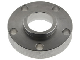 .750in. Pulley Spacer. Fits HD 1973-1999 Wheels with Tapered Bearings.