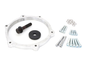 Conv Kit; fits BDL-EVO-8S to Rocker