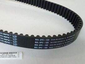Belt RR; 133Tx1-1/2