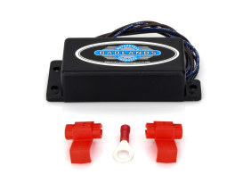 Hard Wired Load Equalizer. Fits Fits All Honda Models.