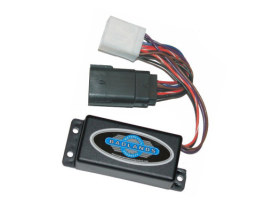 Plug-n-Play Load Equalizer. Fits Rocker 2008-2011.