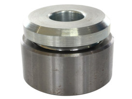 Replacement Spherical Bearing. Fit Swingarm Upgrade Kits CCE-2007-1 & CCE-2007-2.