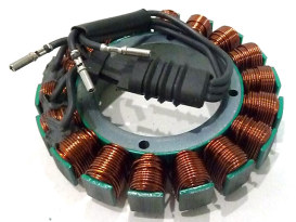 Stator for CE-61A & CE-62A Kits.